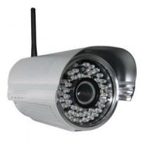 kamera-ip-bezprzewodowa-zew60ir