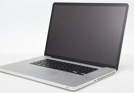 laptopm